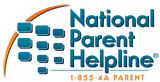 National Parent Helpline